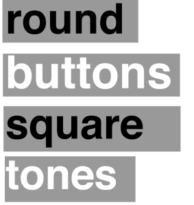 PS2 round buttons 3 lite copy