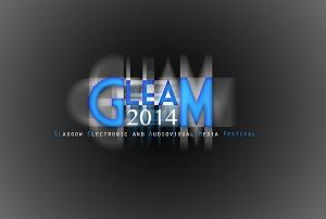 GLEAM 2014 - media_335033_en
