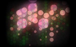 Screen Shot 2014-09-18 at 14.09.28