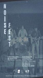 NoiseFest_05-1-565x1024