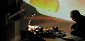 196-handmade_electronic_night_1240