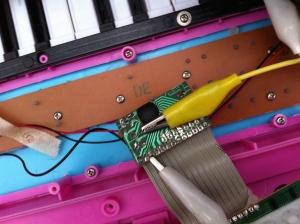 hardware-hacking-bend-3