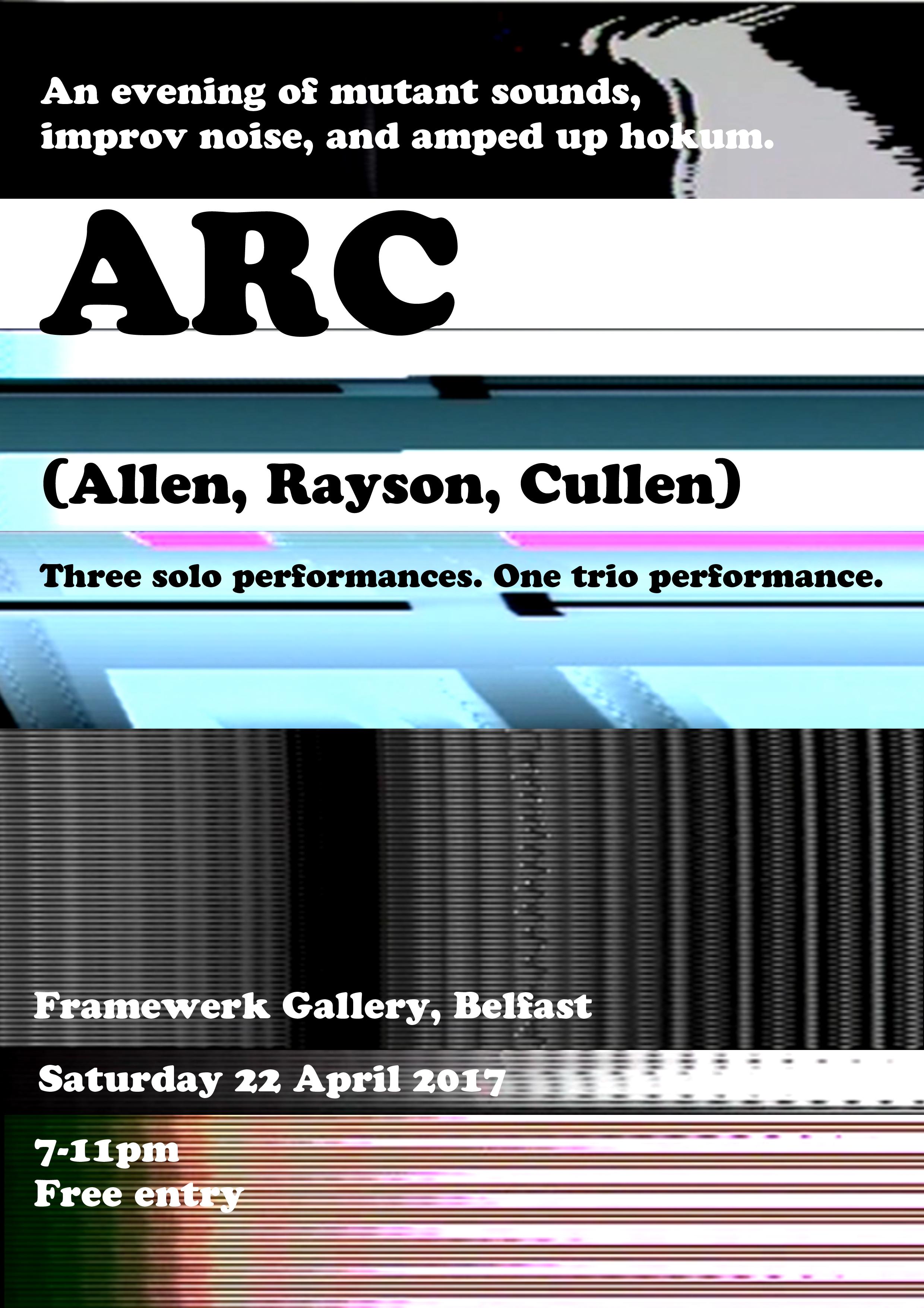 ARC 220417 v1_1
