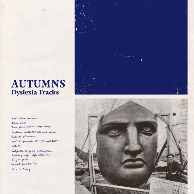 Autumns Dyslexia Tracks 101117