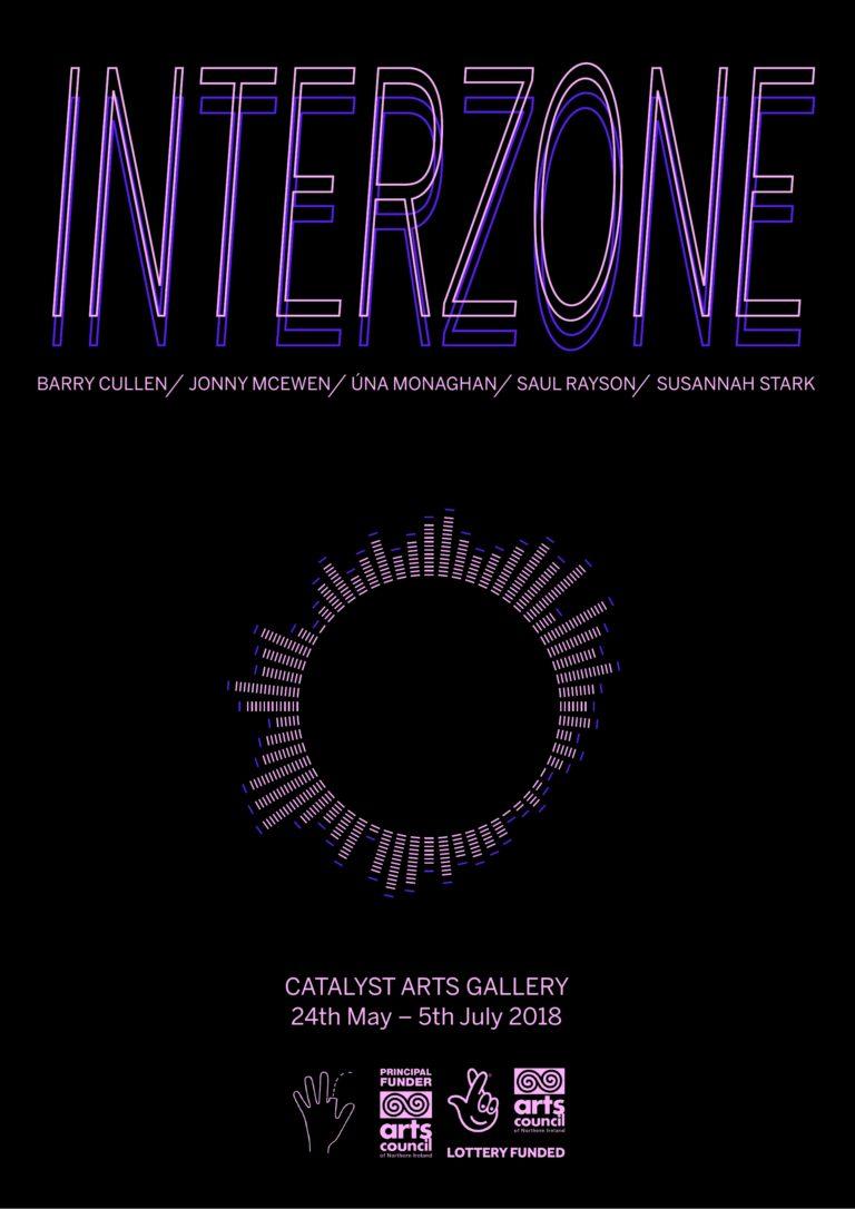 INTERZONE1-768x1086