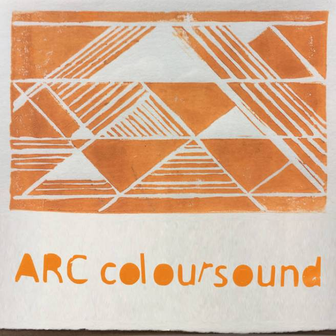 ARC_coloursound_phil