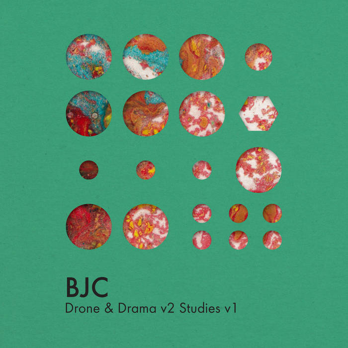 bjc - D&Dv2_Studies_v1_cover