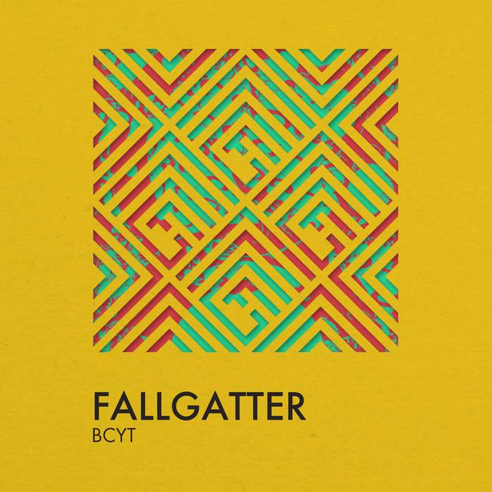 fallgatter-BCYT